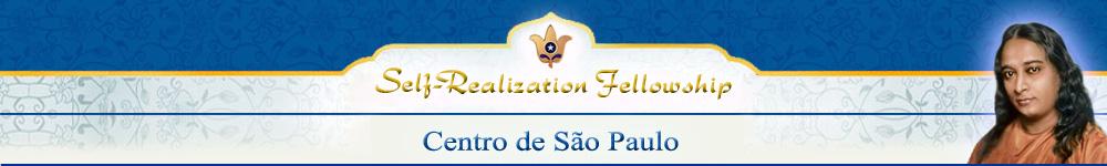 Centro de São Paulo da Self-Realization Fellowship